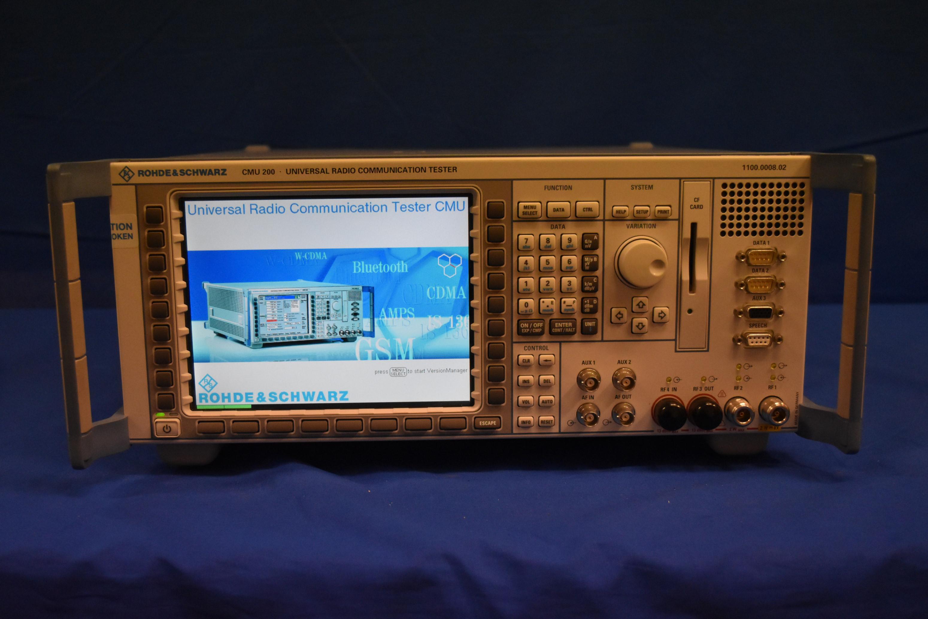 SN 388_001