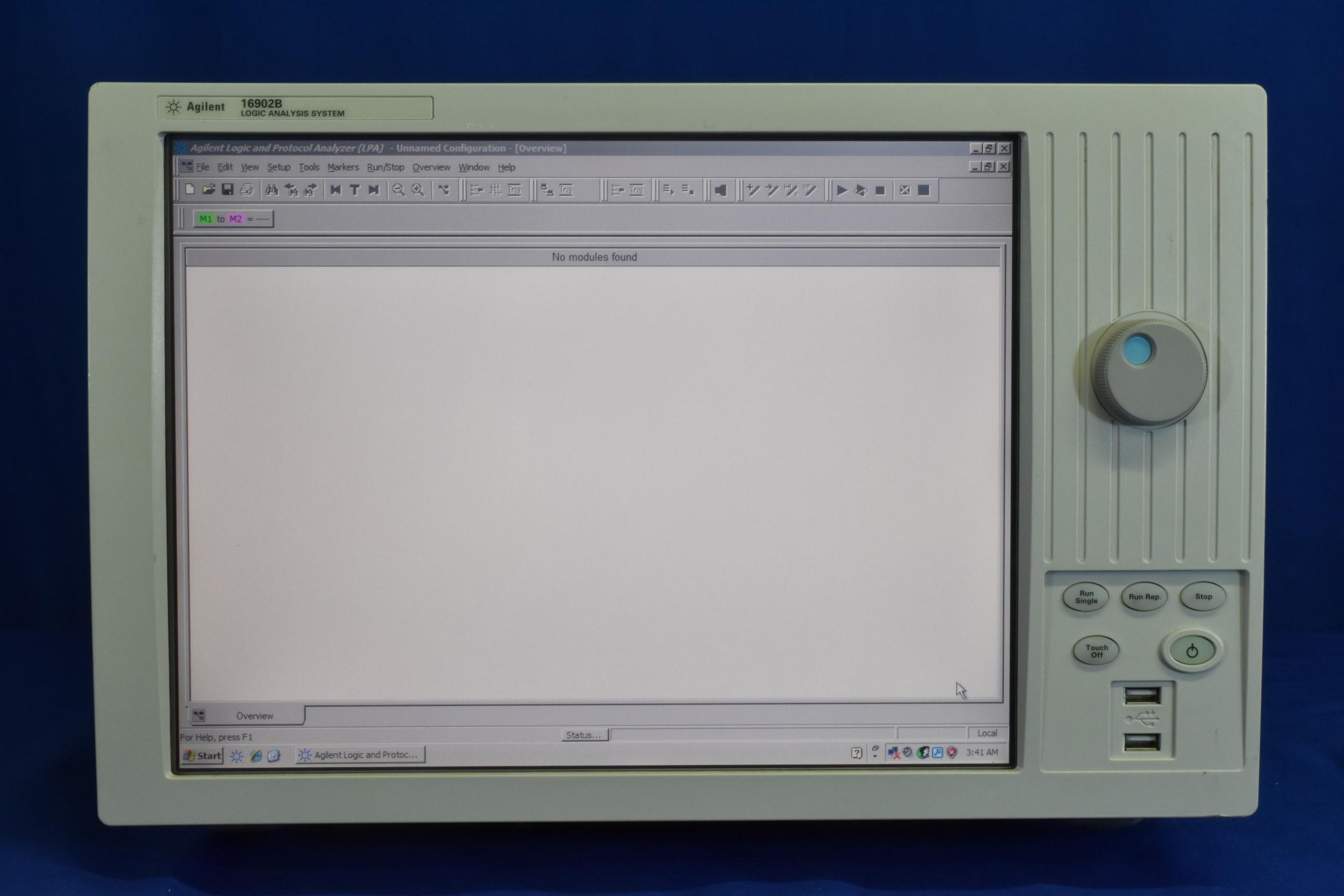 SN 482_001