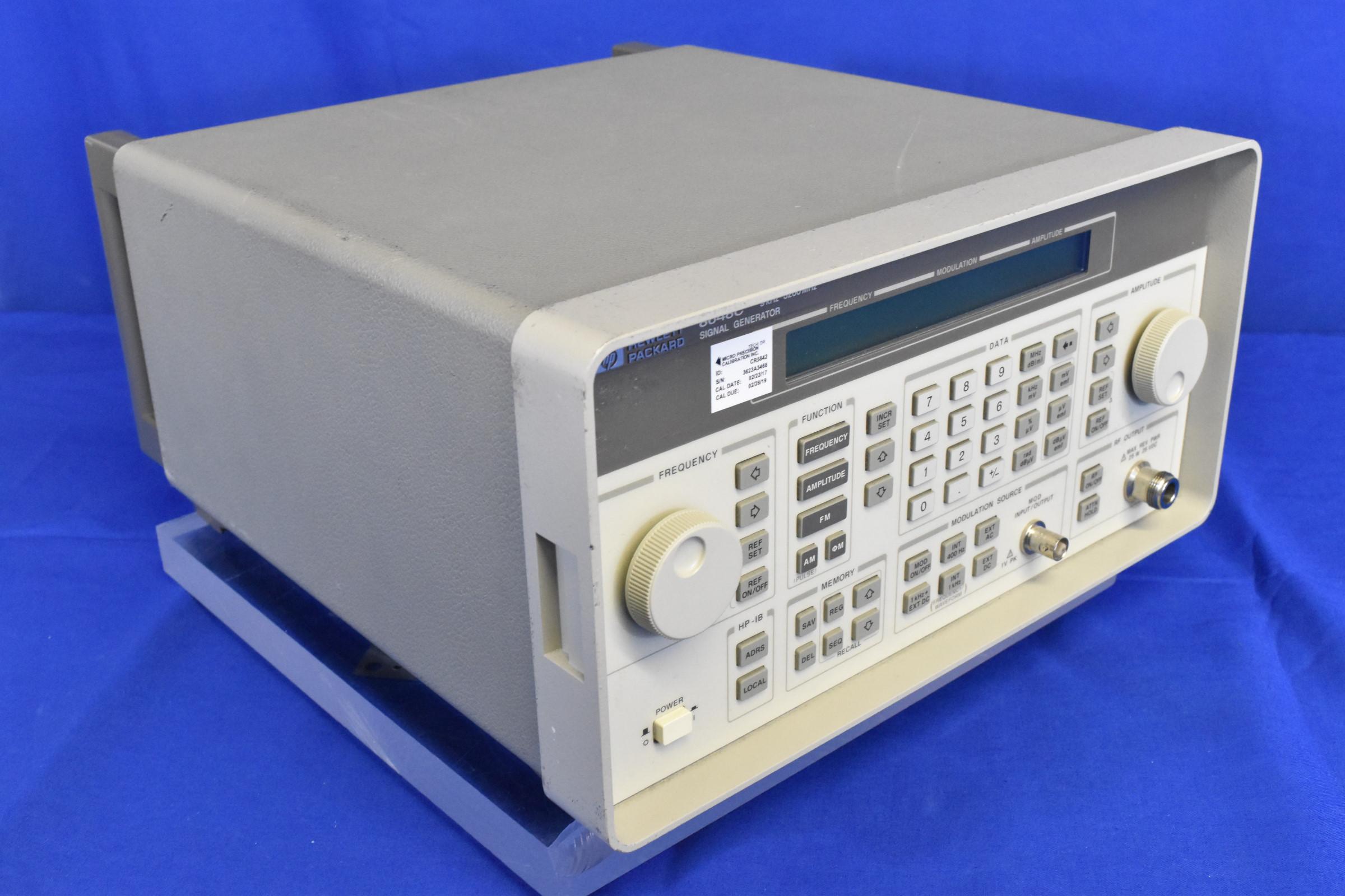 SN 534_003