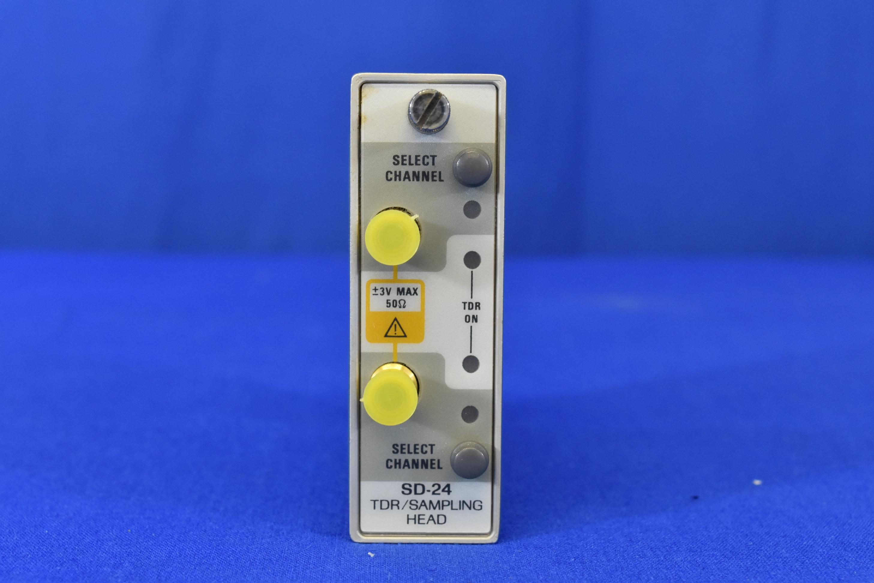 SN 658_001