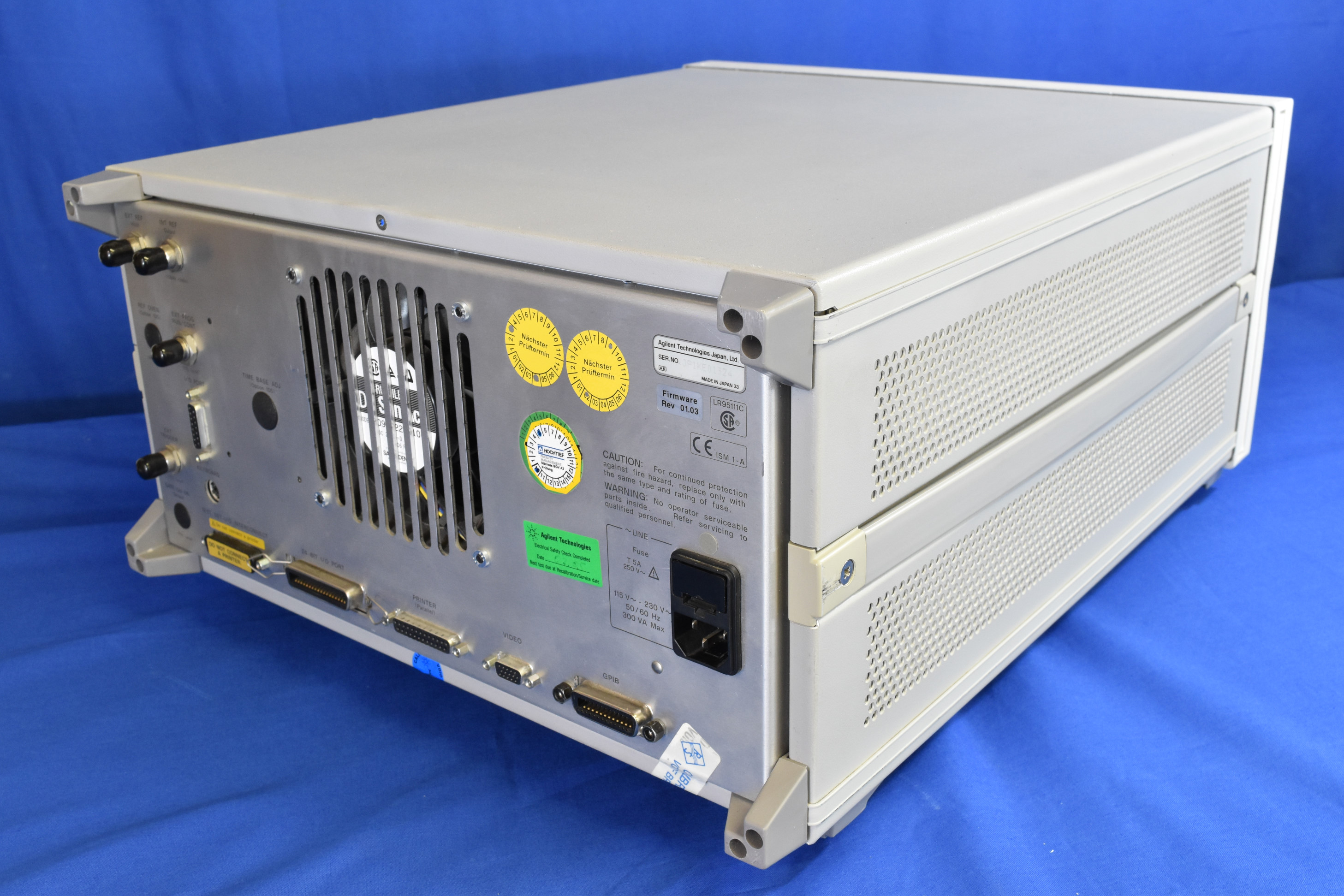 SN 660_004