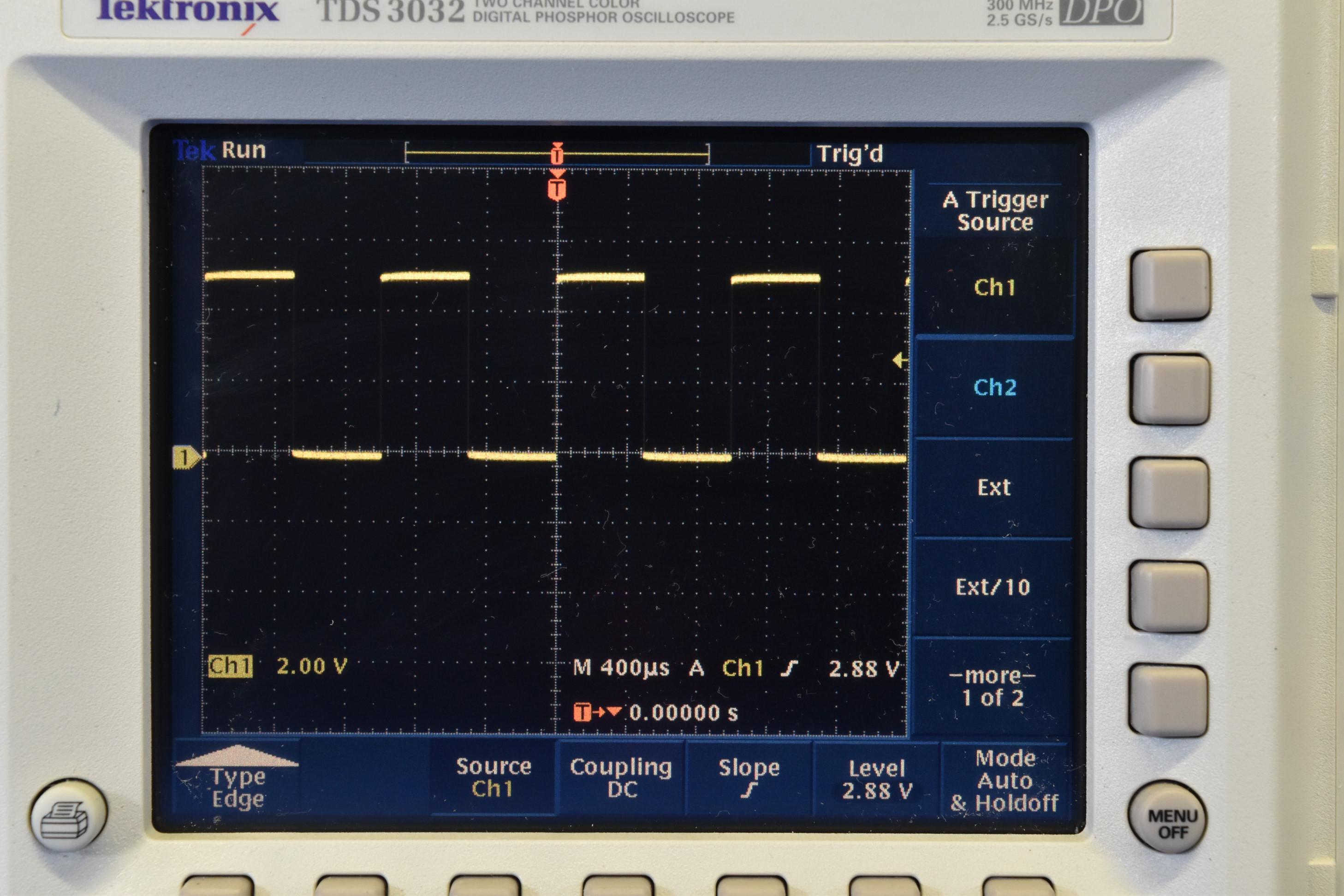 SN 682_004
