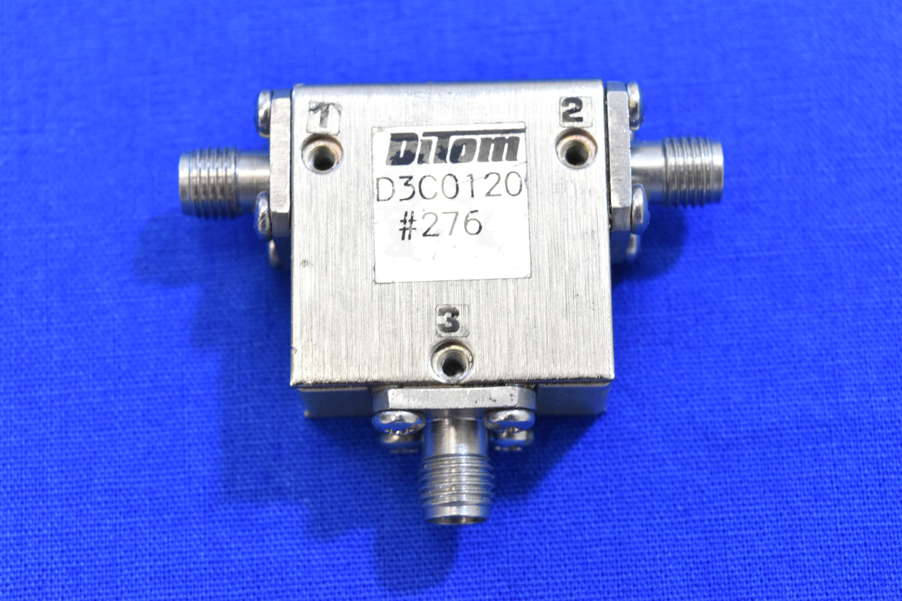 SN 907_001