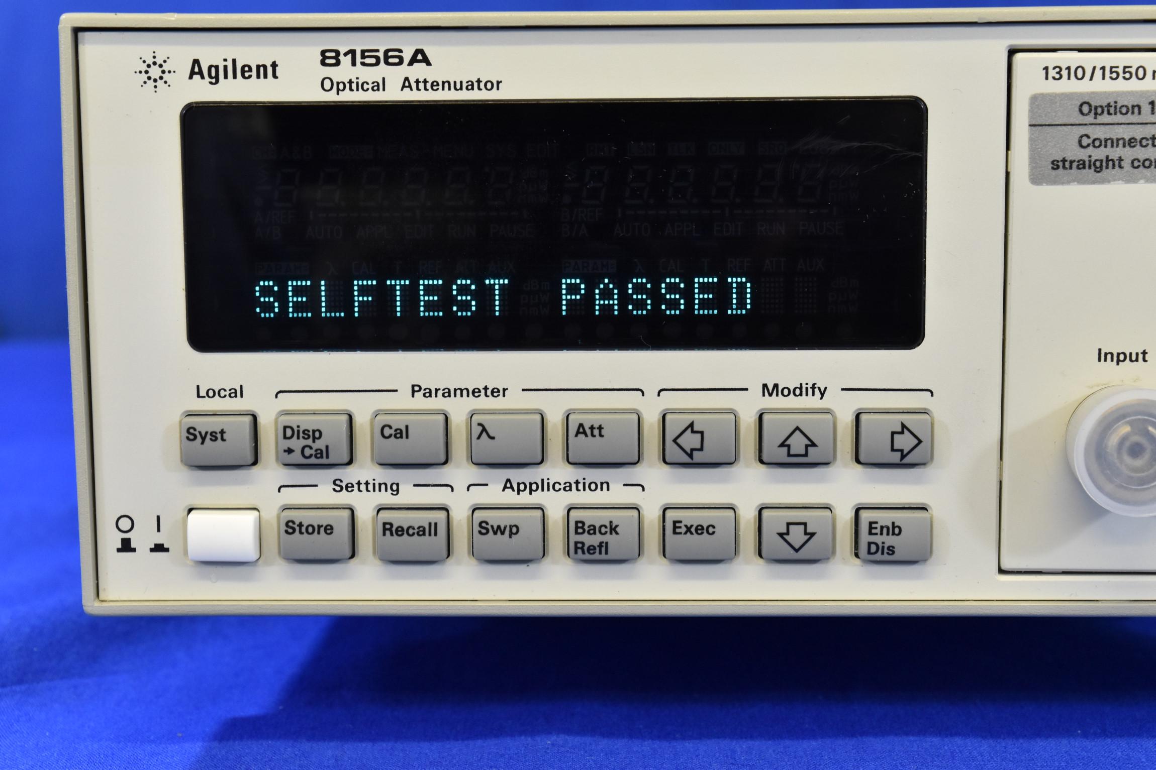 SN 580_005