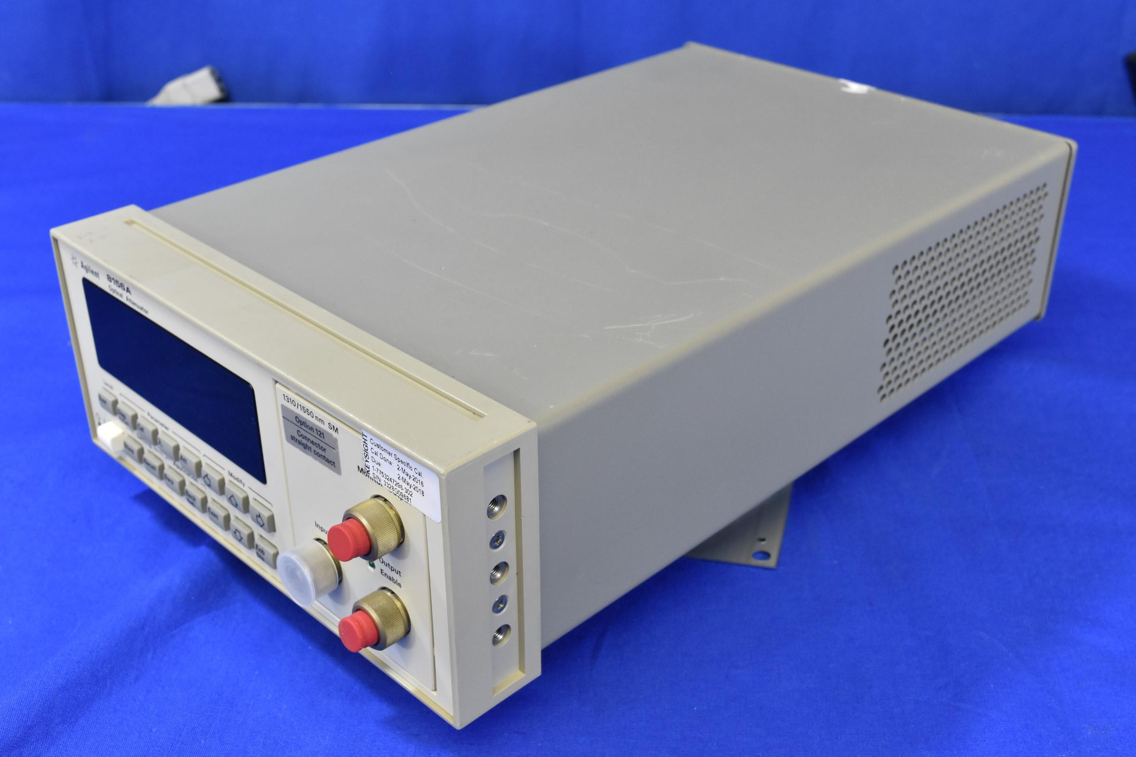 SN 580_009