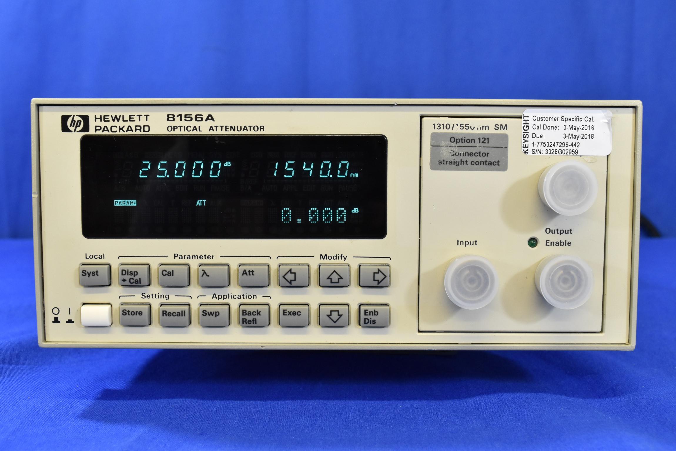 SN 590_001
