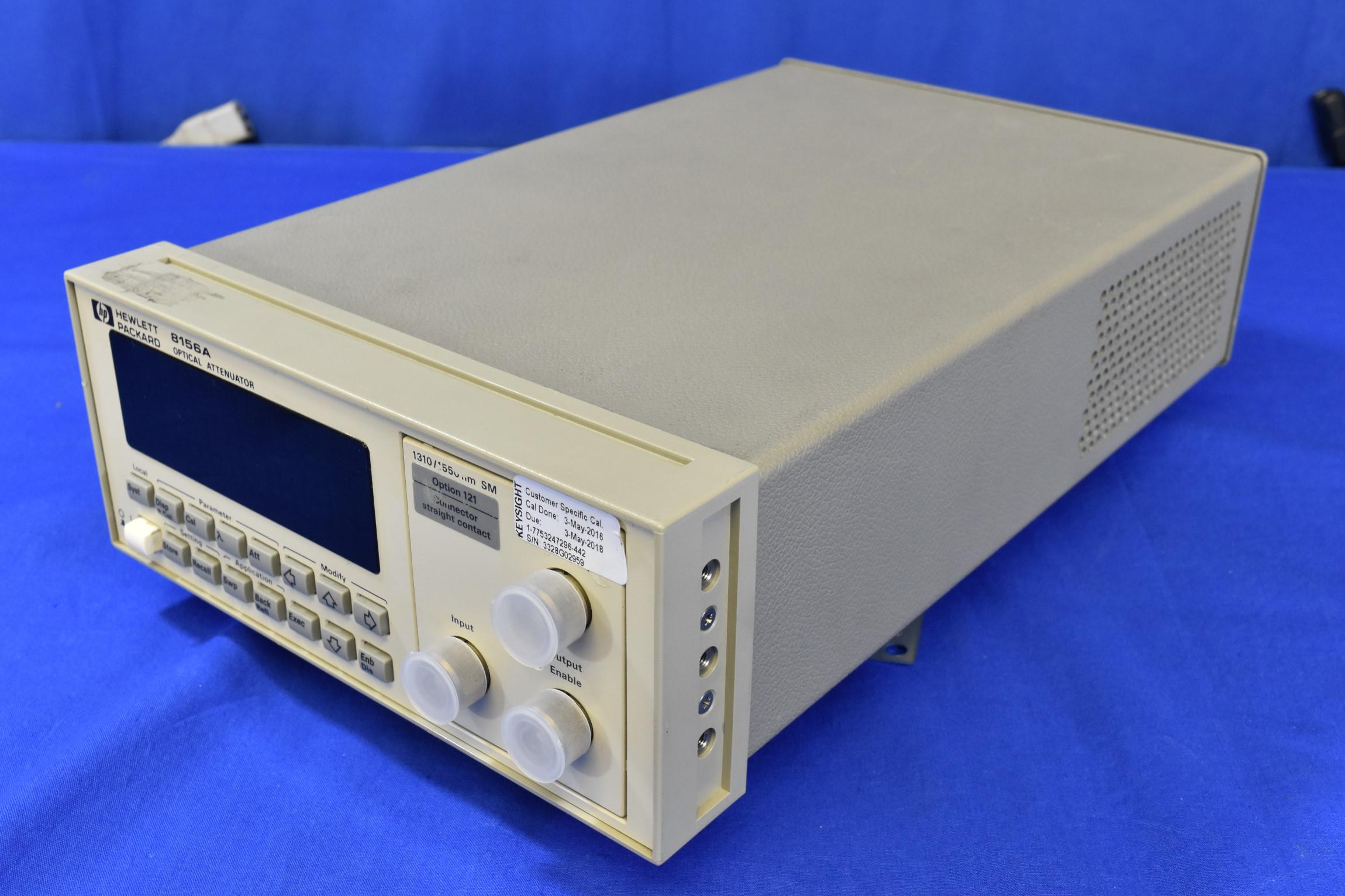 SN 590_005