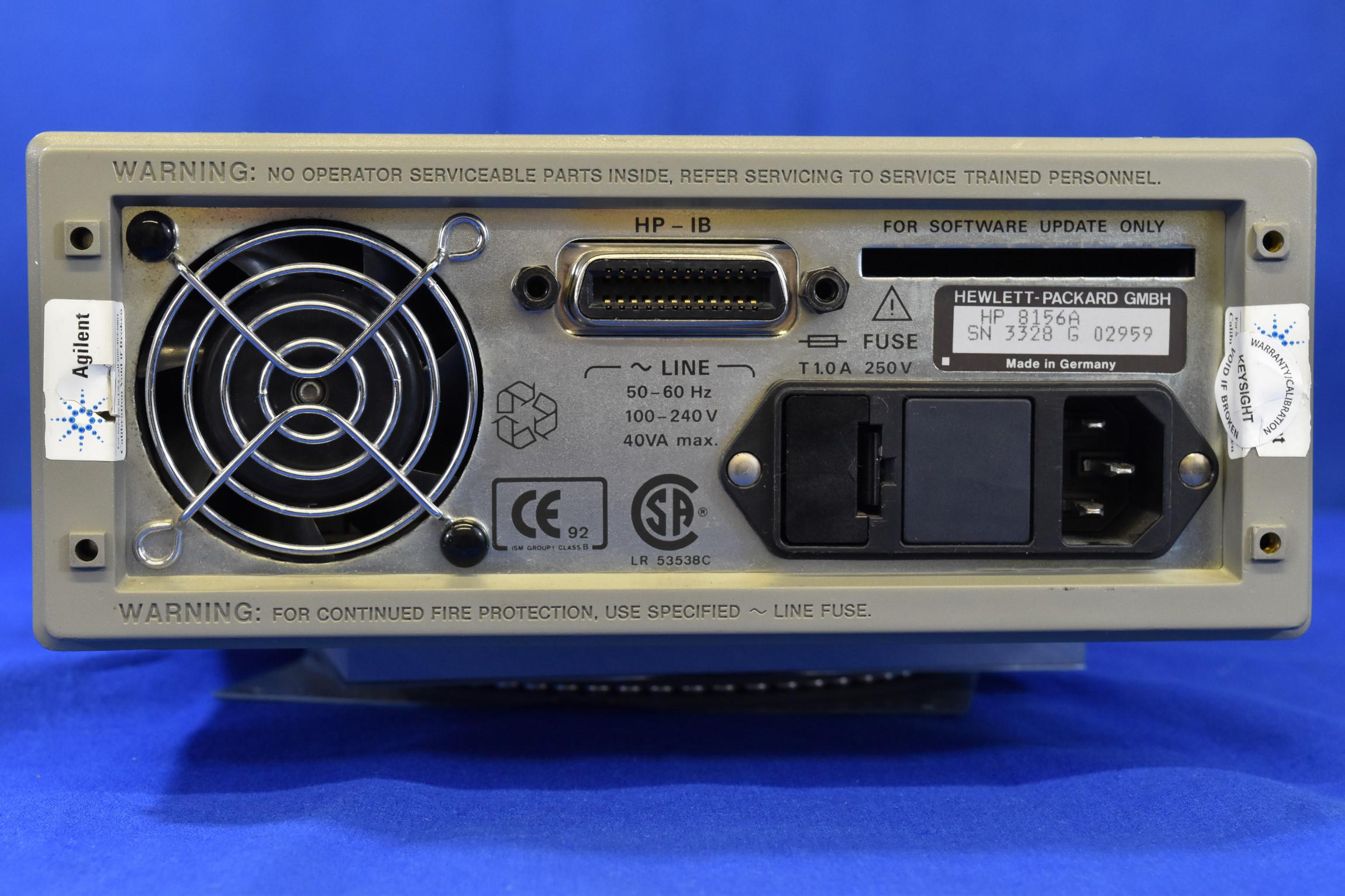 SN 590_006