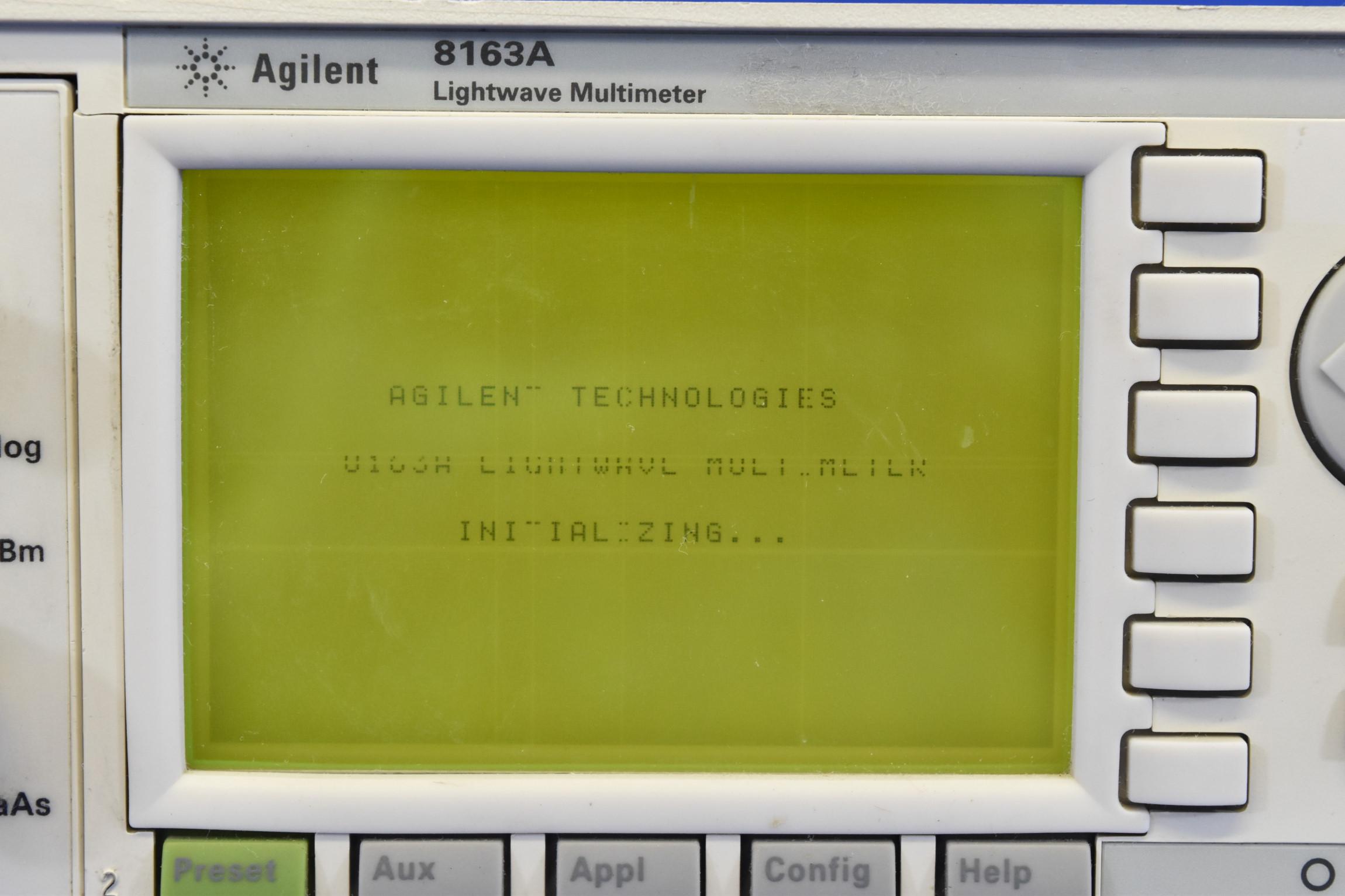 SN 612_002