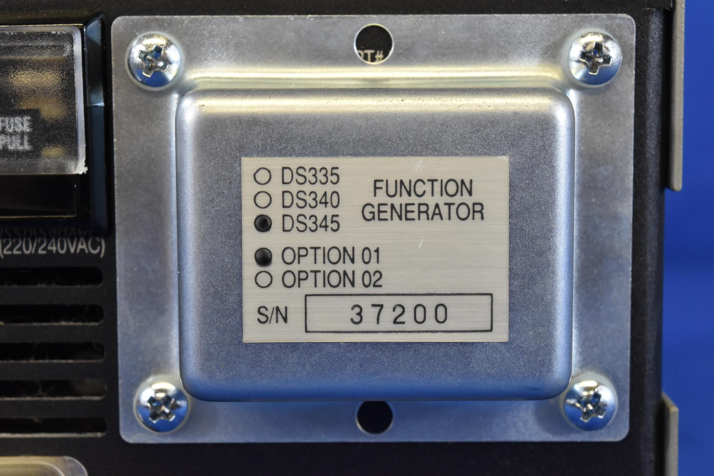 SN 926_007