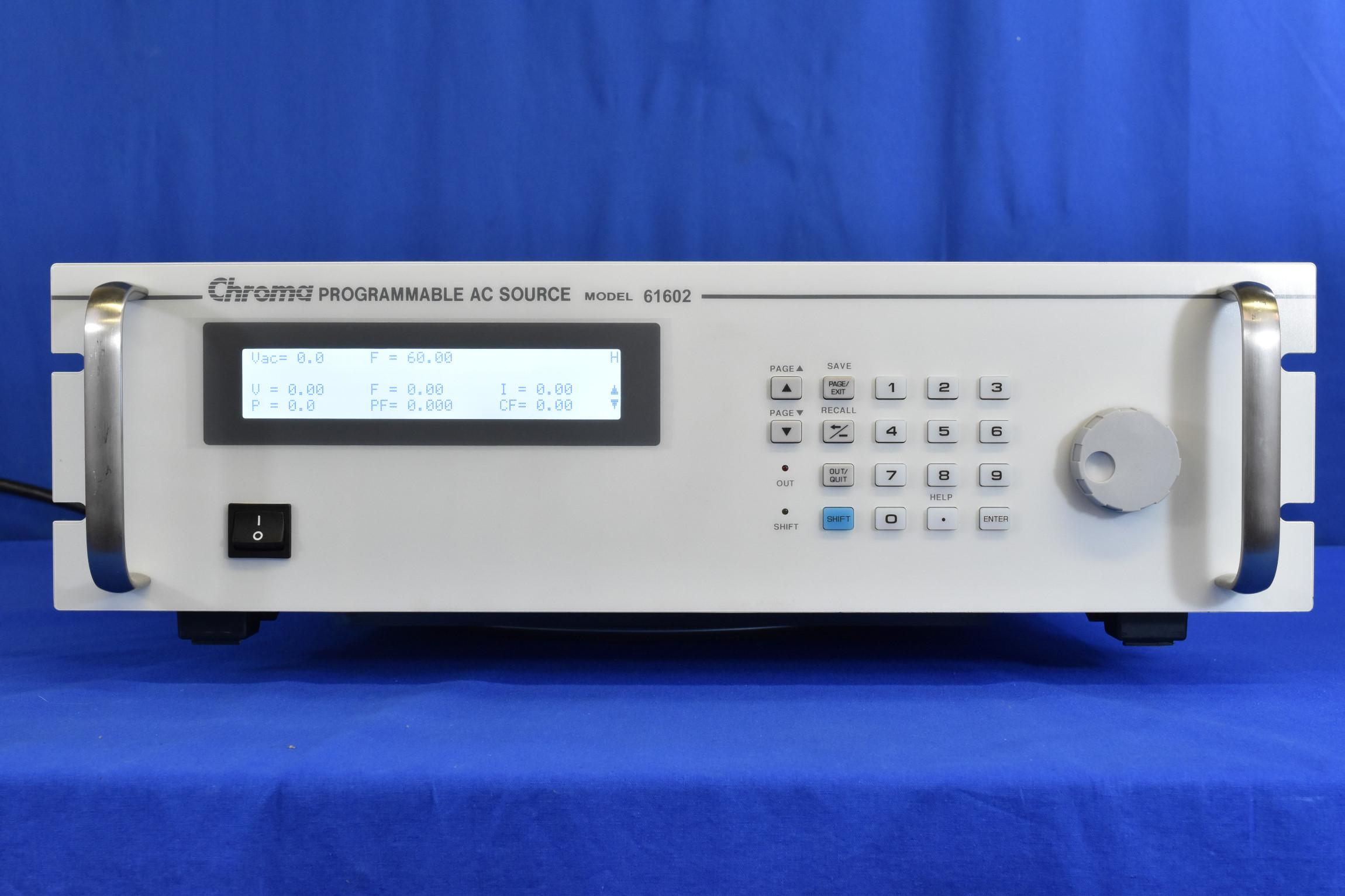 SN 956_002