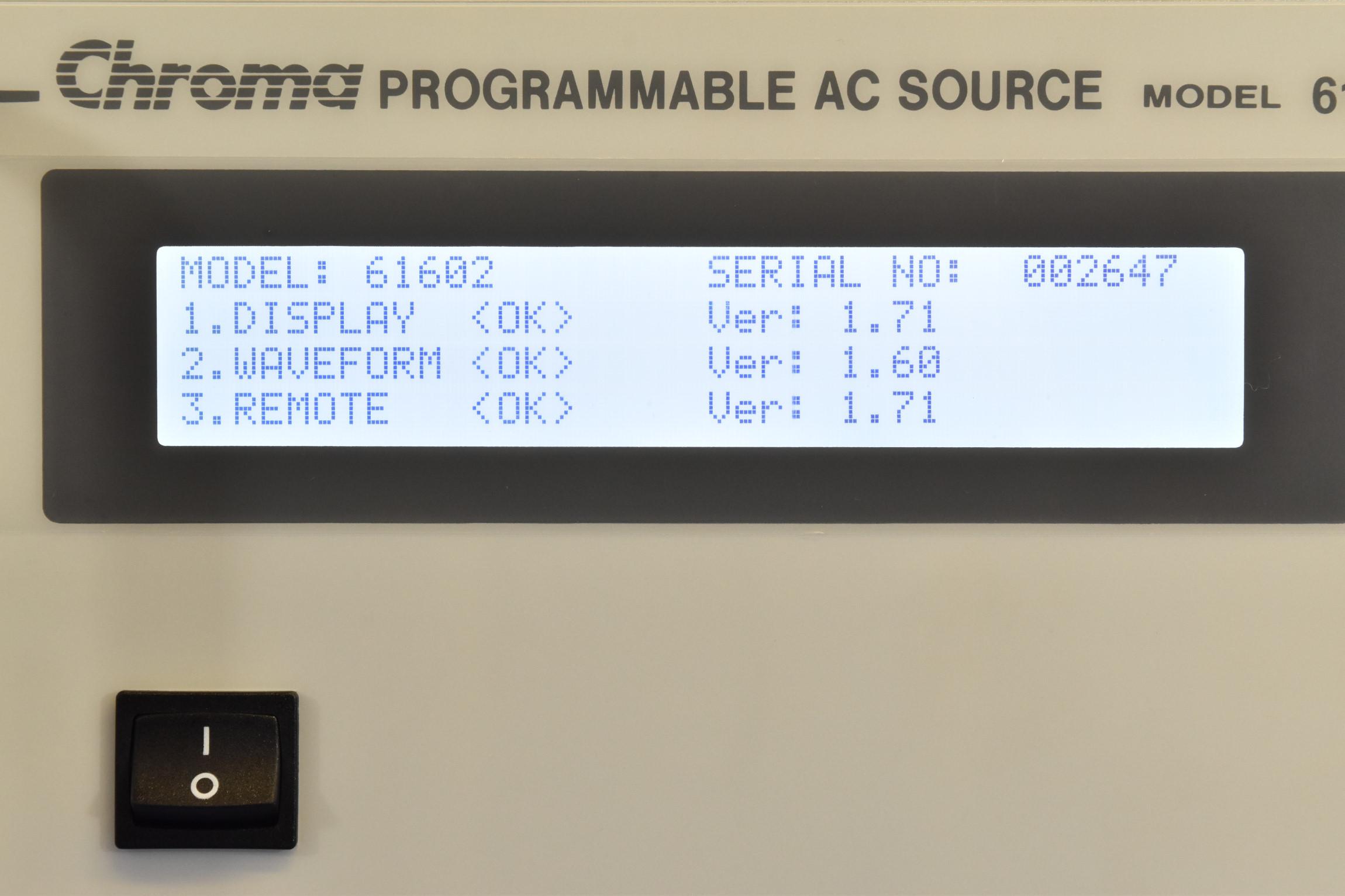 SN 956_004
