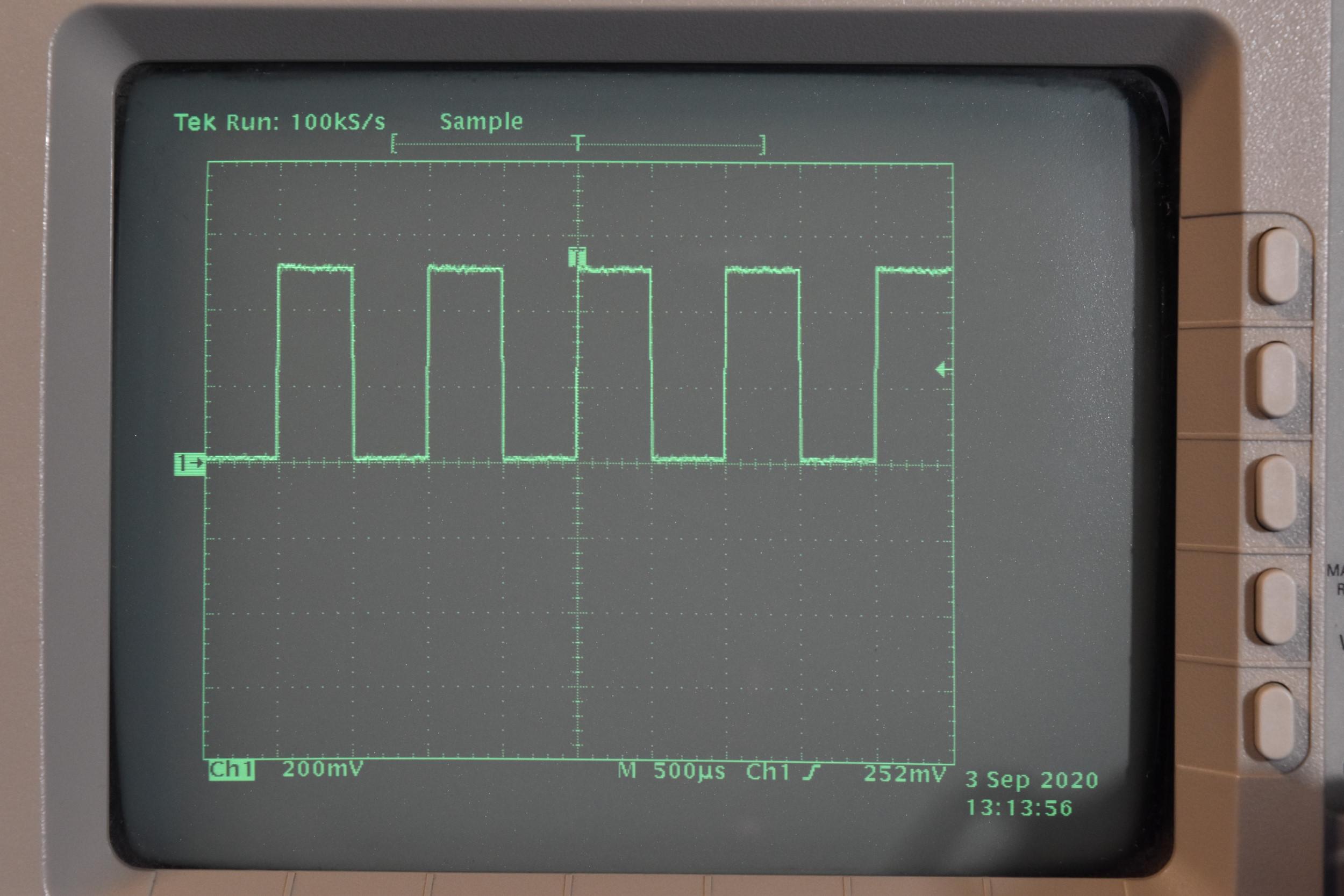 SN 960_002