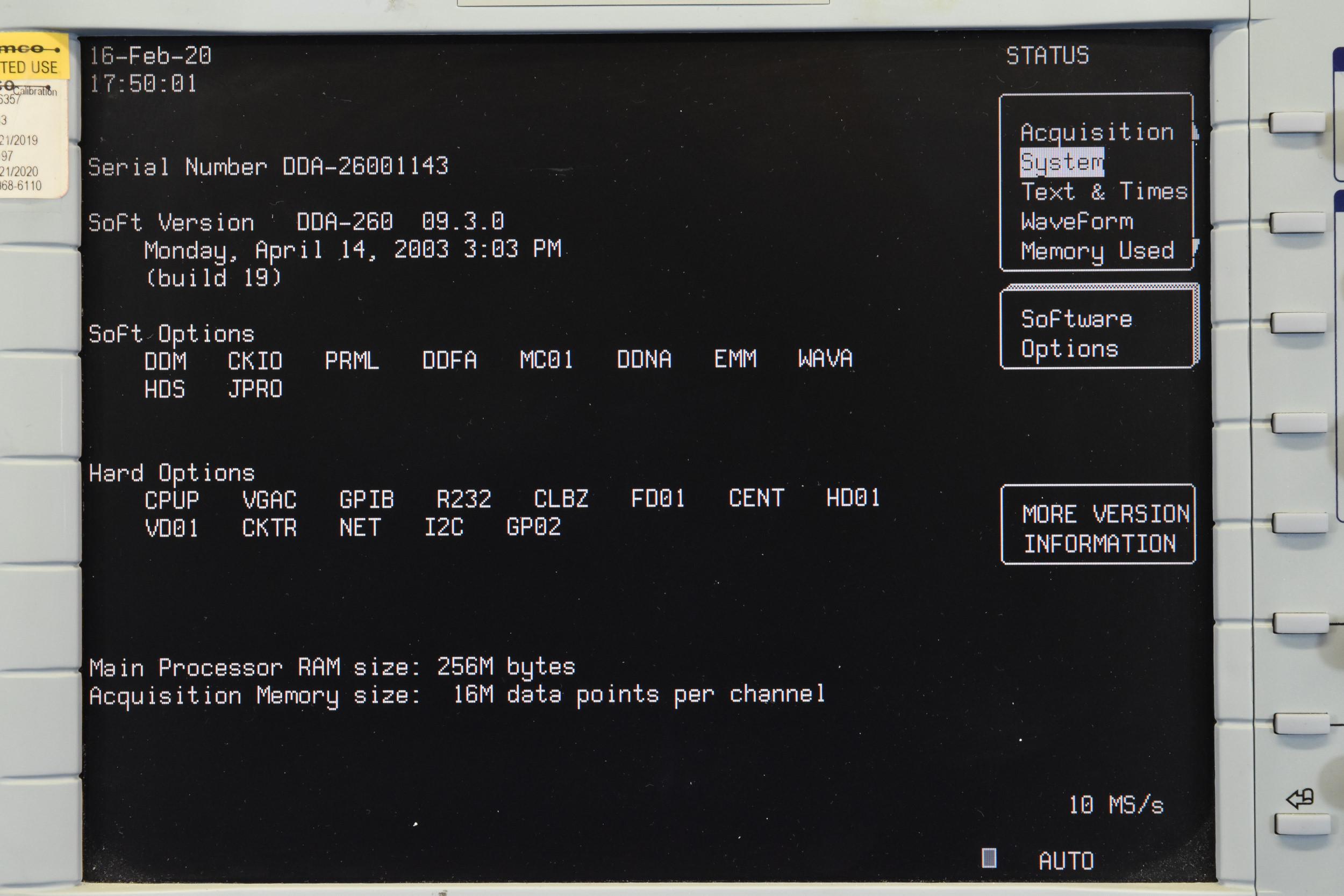 SN 969_003