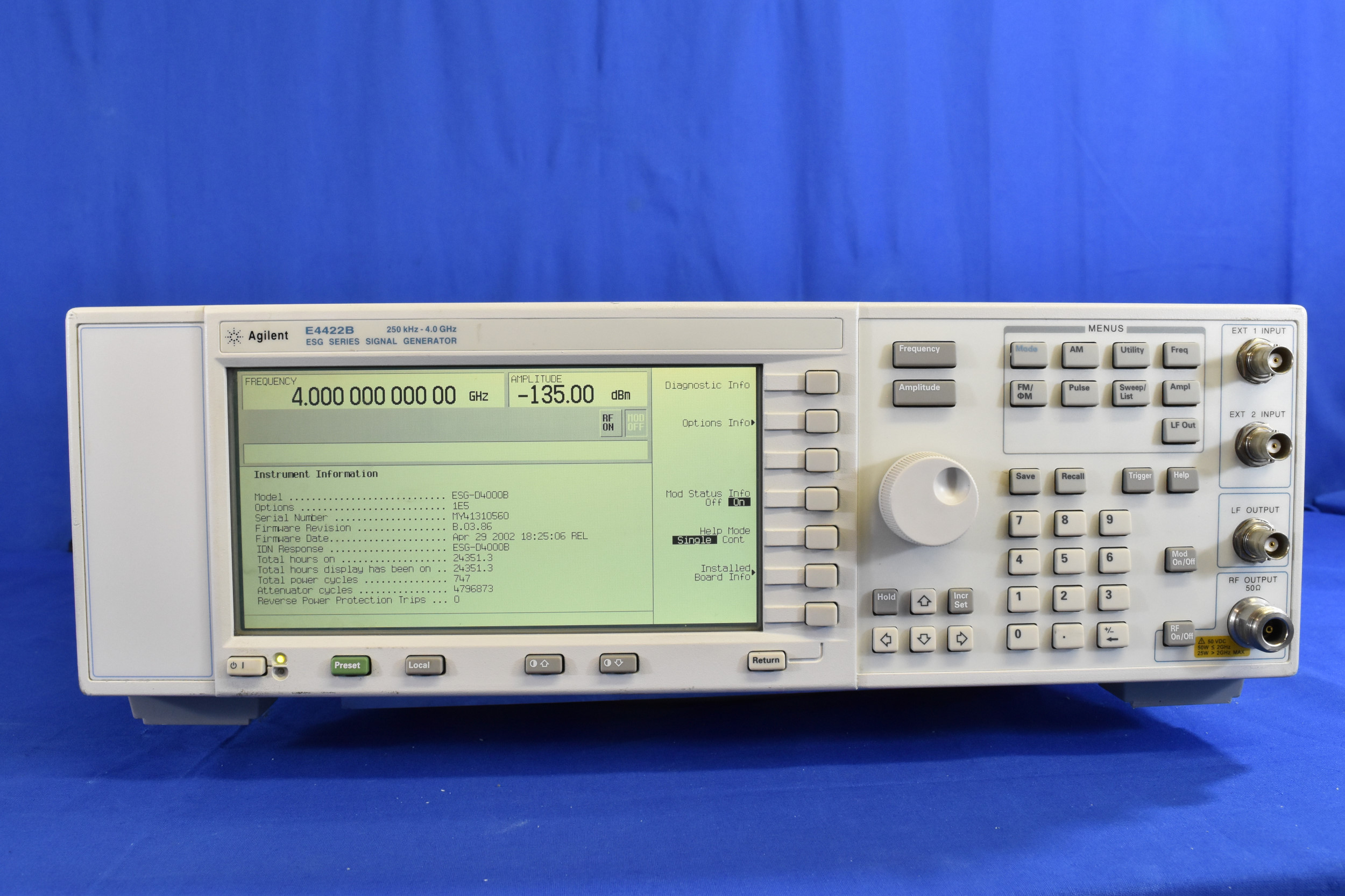 SN 987_001